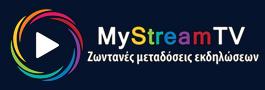 streamtv.gr